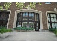 350 North Meridian Street A102 Indianapolis IN, 46204