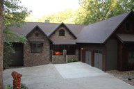 125 Orion Way Bryson City NC, 28713