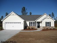 214 Russell Farm Drive Lot #9 Hubert NC, 28539