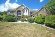 35 Carriage Way Millstone Township NJ, 08510