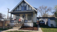 1813 1st Ave N Great Falls MT, 59401