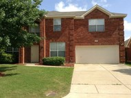 4504 Stone Mountain Dr Fort Worth TX, 76123