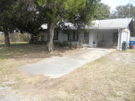 165 Beacon Light Road Oak Hill FL, 32759