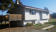 423 Rivens Ave Priest River ID, 83856
