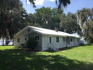 163 Federal Point Road East Palatka FL, 32131