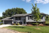 6 Valleyview Drive Grinnell IA, 50112