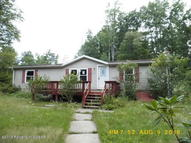 389 Red Hill Road Benton PA, 17814
