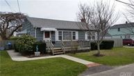 1 Bayview Ave East Patchogue NY, 11772