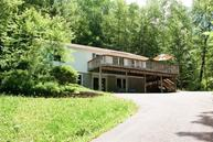 172 Fish Road Cooperstown NY, 13326