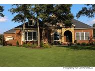 180 Rosewood Court Snow Hill NC, 28580