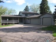 47319 Golf View Dr Dell Rapids SD, 57022