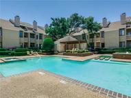 5550 Spring Valley Road D11 Dallas TX, 75254