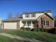 110 Masters Street Radcliff KY, 40160