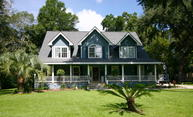 52 Seabrook Point Drive Seabrook SC, 29940
