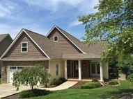 7897 Stepping Stone Ln Ooltewah TN, 37363