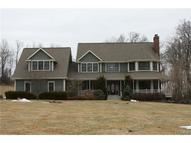 6 Long Meadow Way Goshen NY, 10924