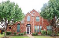 6421 Landmark Trail The Colony TX, 75056