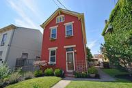 209 East 7th Street Newport KY, 41071