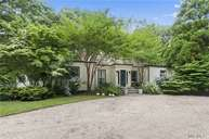 143 Sandy Hollow Rd Southampton NY, 11968