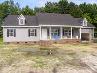 622 Old Swamp Road South Mills NC, 27976