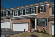 82 Greenvale Mews Drive 37 Westminster MD, 21157