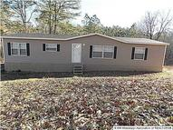 2600 Pine Valley Road Water Valley MS, 38965