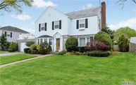 26 Combes Ave Rockville Centre NY, 11570