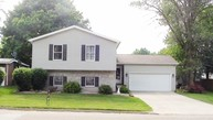 208 N Poland Heyworth IL, 61745