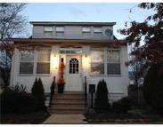 69 Ellen St New Brunswick NJ, 08901