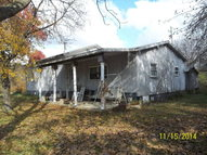 11163 Morehead Road Wallingford KY, 41093