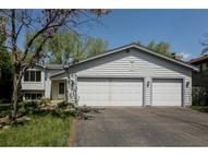 15767 Highview Drive Apple Valley MN, 55124