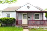 1191 Manchester Avenue Columbus OH, 43211