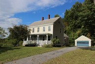 63 Streeter Hill Road West Chesterfield NH, 03466