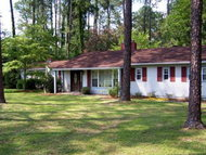 60 Pine Valley Moultrie GA, 31768