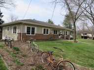W1147 Lillian St Green Lake WI, 54941