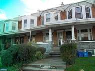 6154 Haverford Ave Philadelphia PA, 19151
