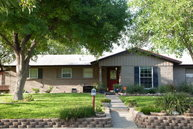2378 Lorilee Dr. Eagle Pass TX, 78852