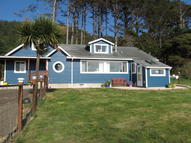95469 Highway 101 S Yachats OR, 97498