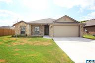 2509 Fossil Creek Dr Temple TX, 76504