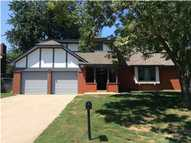 1218 N Armstrong Ct Derby KS, 67037