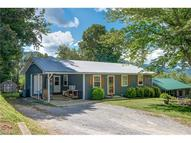 106 West View Avenue Black Mountain NC, 28711