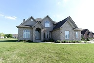 385 Meadow View Burlington IL, 60109