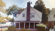 221-02 222nd St Cambria Heights NY, 11411