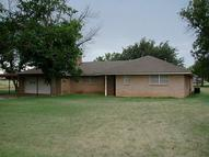 14657 County Road 433 Merkel TX, 79536