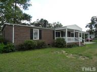 1111 S Us 701 Highway Four Oaks NC, 27524