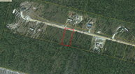 (Lot 28) Hightower Road Nahunta GA, 31553