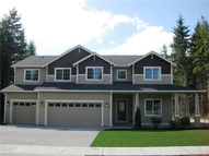 29801 33rd Ave S Roy WA, 98580