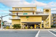 9 90th St 209 Ocean City MD, 21842