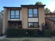2024 Town Place Garland TX, 75041