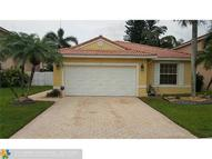 323 Sw 194th Ave Pembroke Pines FL, 33029